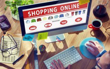 Algarve Removals Online Shopping Services