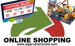 Online-Shopping-Logo-Website