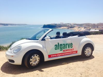 10 Reasons to Move to the Algarve in Portugal