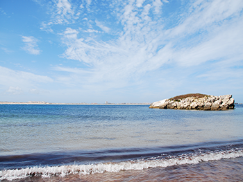 Cost of Living In The Algarve Portugal